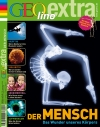 10_cover_presse_download_geolino_extra_mensch
