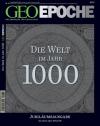 35_GEO_epoche_jahr1000