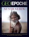 36_GEO_epoche_australien