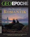 37_GEO_epoche_romantik