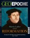 39_geo_epoche_reformation