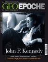 40_geo_epoche_kennedy