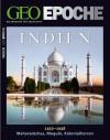 41_GeoEpoche_Indien
