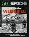 43_geo_epoche_2_weltkrieg