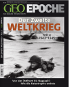 44_geo_epoche_2_weltkrieg_Teil2