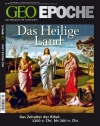 45-geo_epoche_das_heilige_land
