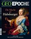 46-geo_epoche_habsburger