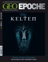 47_geo_epoche_kelten