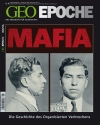 48_geo_epoche_mafia