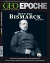 52_geo_epoche_bismarck