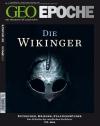 53_geo_epoche_wikinger