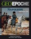 55_geo-epoche-napoleon