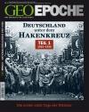 57_geo-epoche-hakenkreuz-1