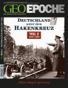 58_geo-epoche-hakenkreuz-2
