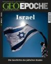 61_GEO-Epoche-Israel