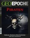 62_GEOepoche-piraten