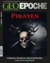 62_GEOepoche-piraten