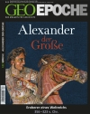63_GEO-epoche-alexander