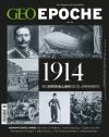65_GEOepoche-1914