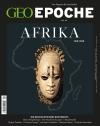 66_GEOepoche-afrika