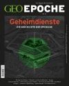 67_GEOepoche-geheimdienste