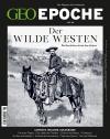 68_GEOepoche-wilder-westen