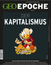 Geo Epoche Kapitalismus