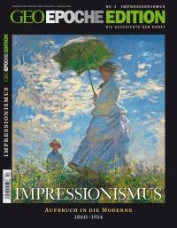 2_geo_epoche_eidtion_impressionismus