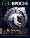 30_geo_epoche_industrielle_rev