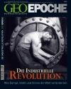 30_geo_epoche_industrielle_rev