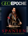 31_geo_epoche_spanien