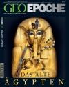 32_geo_epoche_aegypten