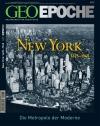 33_geo_epoche_new-york