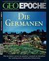 34_geo_epoche_germanen