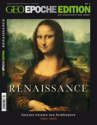 3_geo_epoche_edition_renaissance