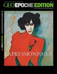 4_GEOEPOCHE EditionExpressionismus