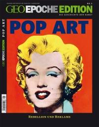 6_geo-epoche-edition-pop-art