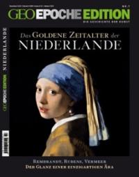 7_GEO-epoche-edition-niederlande