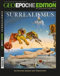 8_GEO-epoche-edition-surrealismus