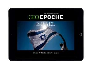 Geo Epoche App2