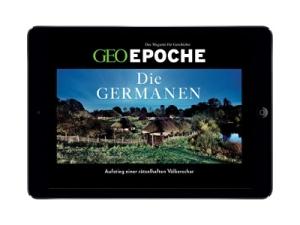 Geo Epoche App3