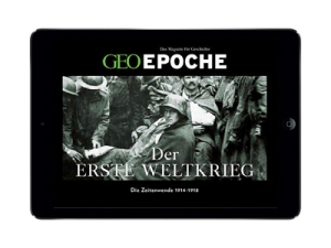 Geo Epoche App4