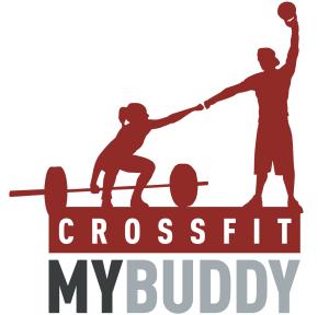 logo mybuddy