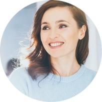 profilbild_webseite